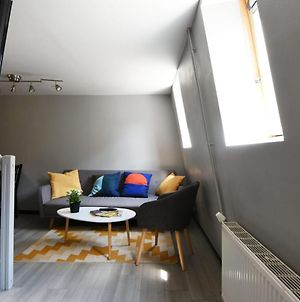Cozy Apartment Close To Stations And Old Lille photos Exterior