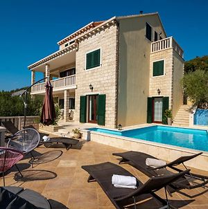 Villa Ana photos Exterior