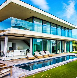Villa Cristal - 1St Line Villeroy - 8 People - 170M2 With Swimming Pool photos Exterior