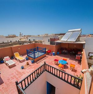 Riad Aylal photos Exterior