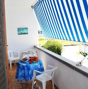 Holiday Home Close To The Sea With Internal Parking And Climate photos Exterior