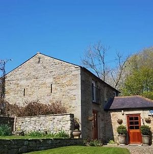 Low Nook Farm Holiday Cottage photos Exterior
