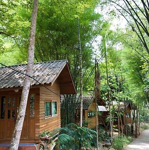 Mae Win Guest House And Resort photos Exterior