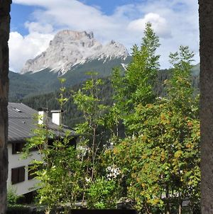 The Mountain View In San Vito Di Cadore photos Exterior