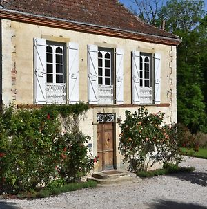 Chateau De Belespy photos Exterior