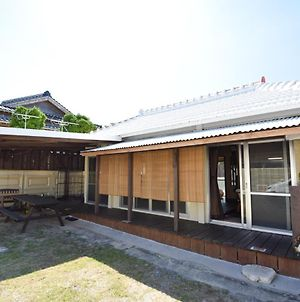 Nago - House - Vacation Stay 88505 photos Exterior