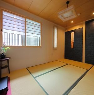 Yuan Guesthouse Kyoto - Vacation Stay 86760 photos Exterior