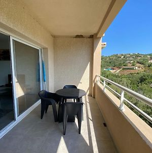 Bright 1Br With Ac And Terrace Near The Beaches Of Pietrosella Welkeys photos Exterior