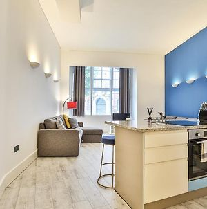 City Dreamz -New Stylish And Modern Flat With Free Wifi photos Exterior