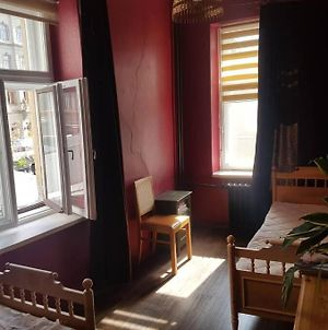 2 Room Apartment In The Heart Of Old Riga photos Exterior