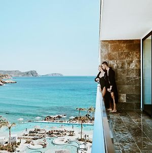 Bless Hotel Ibiza - The Leading Hotels Of The World photos Exterior