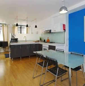 Lovely 2 Bedrooms In The Heart Of London - P1 photos Exterior