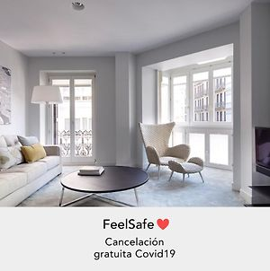 Easo Suite 7 By Feelfree Rentals photos Exterior