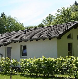 Nice Holiday Home With Dishwasher, In A Green Area photos Exterior