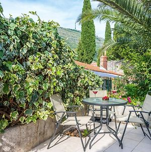 Cozy Apartment In Dubrovnik With Private Terrace photos Exterior