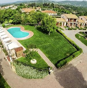 Luxury Apartment With Ac In The Green Maremma photos Exterior