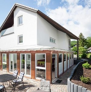 Enchanting Holiday Home In Schmallenberg Germany With Parking photos Exterior