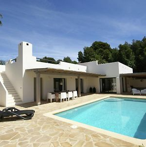 Modern Villa In Moraira With Private Pool photos Exterior