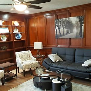 Updated Condo In Downtown Atlanta - Walk To All Attractions photos Exterior