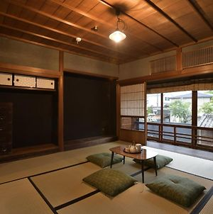 Sasayama Castle Town Guest House Komeya - Vacation Stay 92046 photos Exterior