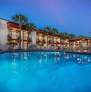 La Quinta By Wyndham Clearwater Central photos Exterior