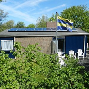 Detached Bungalow With Its Own Garden photos Exterior