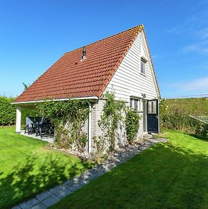 Gorgeous Holiday Home In Friesland With Garden photos Exterior
