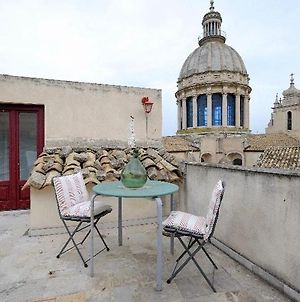 Stay In Ibla photos Exterior