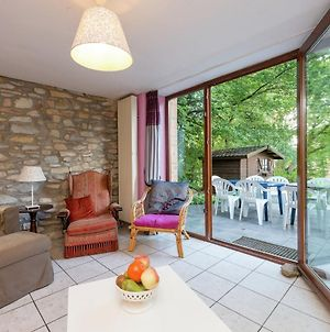 Renovated Farmhouse From 1832 With Beautiful View Of Winter Sports Area photos Exterior