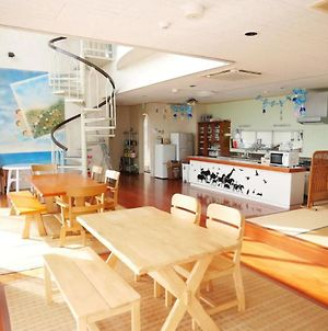 Amami Kame House - Vacation Stay 93024 photos Exterior
