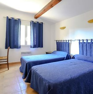 Provencal House On A Small Holiday Resort, Located At Only 3 Km From The Mediterranean Sea photos Exterior