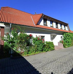 Holidays In The Sauerland Region - Apartment In A Unique Location With Use Of The Garden photos Exterior