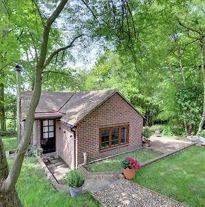 Calm Holiday Home In Hartfield Kent Amidst Ashdown Forest photos Exterior