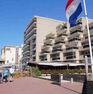 Luxurious Apartment In Noordwijk Near Seabeach photos Exterior