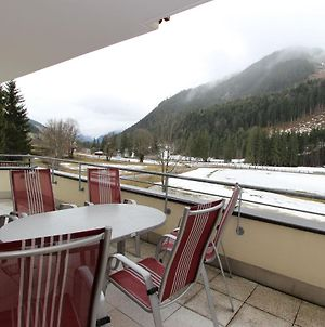 Cozy Apartment In Saalbach-Hinterglemm With Terrace photos Exterior