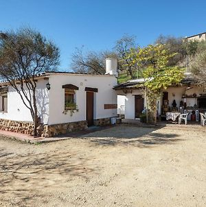 Cozy Holiday Home In Antequera With Swimming Pool photos Exterior