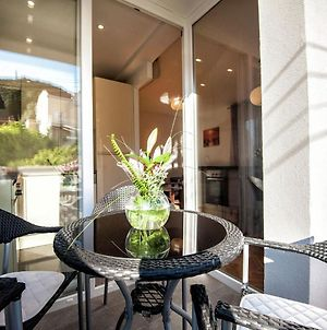 A Contemporary Style Apartment In Dubrovnik photos Exterior