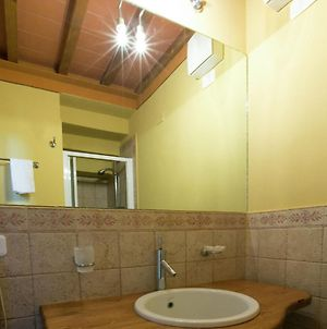 Lovely Apartment With Swimming Pool In Lazise photos Exterior
