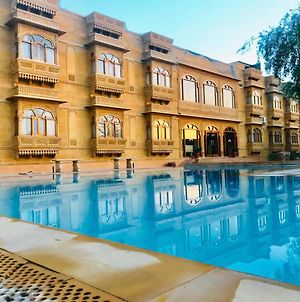 Golden Haveli photos Exterior