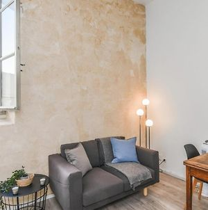 Typical Studio Apartment In The Historic Center Of Avignon Welkeys photos Exterior