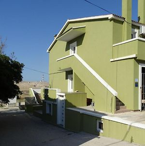 Apartments Don - 90M From The Sea photos Exterior