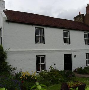 The Old Vicarage photos Exterior