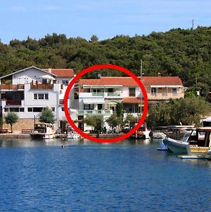 Apartments And Rooms By The Sea Zaglav, Dugi Otok - 8170 photos Exterior