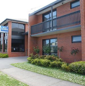Best Western Apollo Bay Motel And Apartments photos Exterior