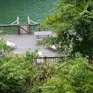 Stiles Lake House - Carolina Properties Vacation photos Exterior