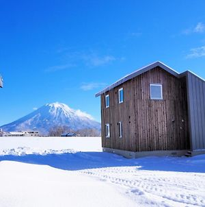 Niseko Highland Cottage - Vacation Stay 95918 photos Exterior