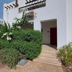 Delta Sharm Apartment 156 photos Exterior