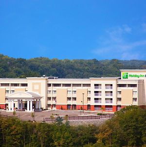 Holiday Inn Express Cincinnati West, An Ihg Hotel photos Exterior