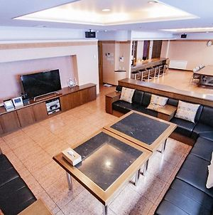 Mizufu Sanso -Luxurious House With Hotspring- - Vacation Stay 9407 photos Exterior