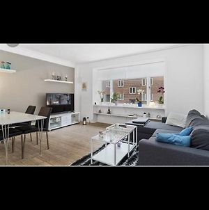 Big Room In A Shared Flat photos Exterior